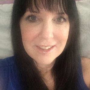 Andrea Jane Williams